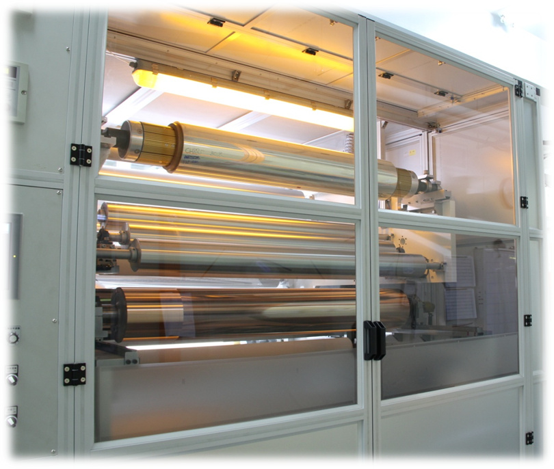 lcd-precision-roll-coater